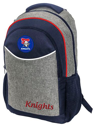 Newcastle Knights Backpack