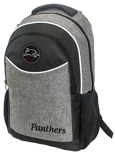 Penrith Panthers Backpack