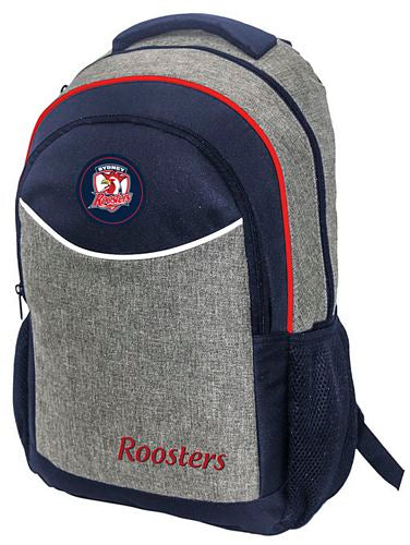 Sydney Roosters Backpack