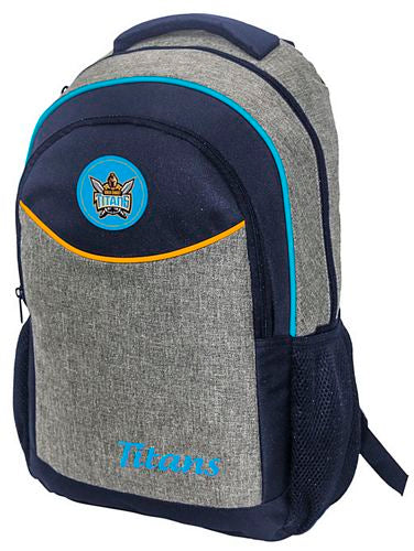 Gold Coast Titans Backpack