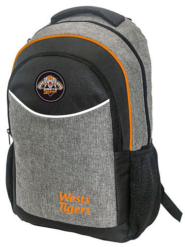 Wests Tigers Backpack