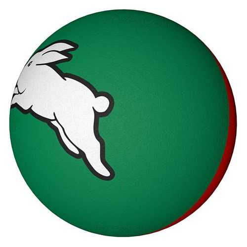 South Sydney Rabbitohs High Bounce Ball