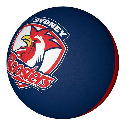 Sydney Roosters High Bounce Ball