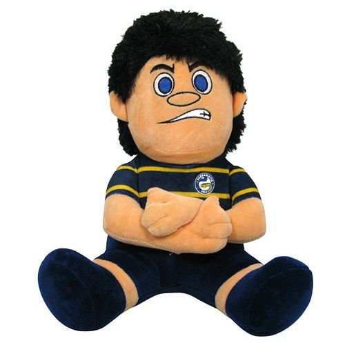 Parramatta Eels Doorstop - Player