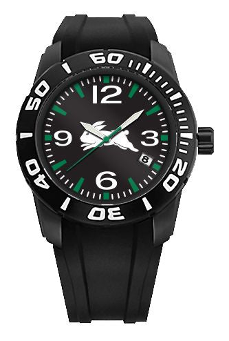 South Sydney Rabbitohs Athlete Series Watch