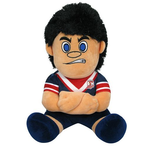 Sydney Roosters Doorstop - Player