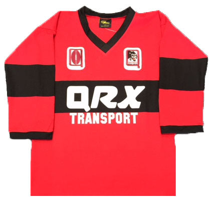 Wests Panthers BRL Retro Jersey