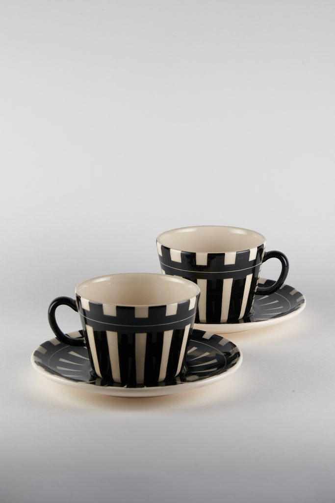 Coffee Cup by Hedwig Bollhagen