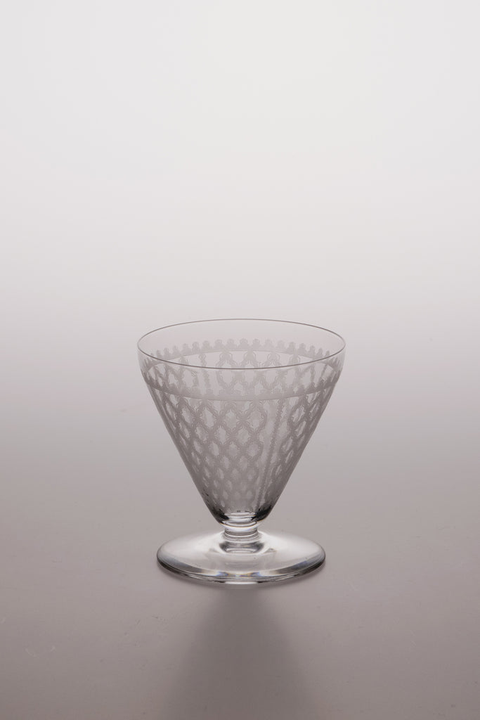 Alhambra by Baccarat