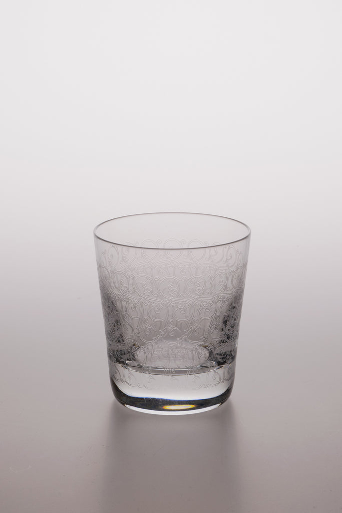 Rohan Tumbler by Baccarat
