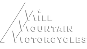 Mill Mountain Motorcycles
