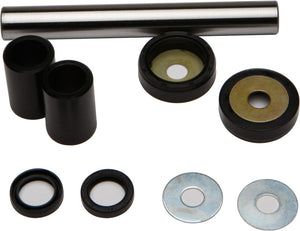 ALL BALLS | UPPER A-ARM BEARING KIT | 243-1078