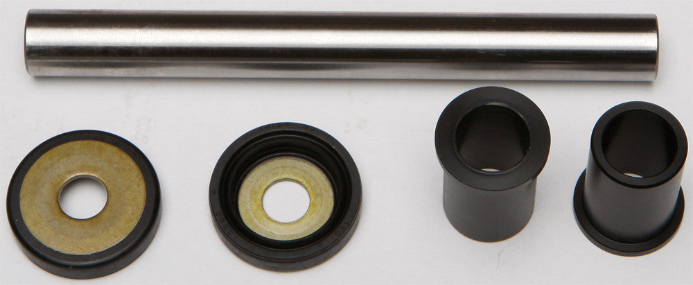 UPPER A-ARM BEARING KIT