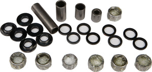 ALL BALLS | LINKAGE BEARING KIT | 245-1093