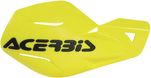 ACERBIS | UNIKO HANDGUARDS YELLOW | 1281-5937