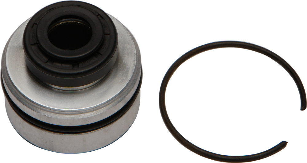 REAR SHOCK SEAL KIT