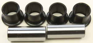 ALL BALLS | UPPER A-ARM BEARING KIT | 243-1133