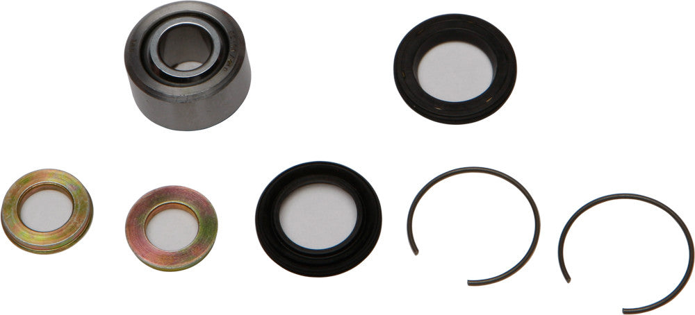LOWER SHOCK BEARING/SEAL KIT