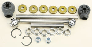 ALL BALLS | REAR INDEPENDENT SUSPENSION KIT | 243-1170