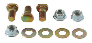 ALL BALLS | WHEEL STUD KIT | 28-51030