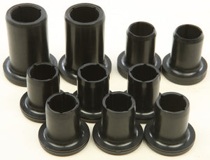 ALL BALLS | REAR INDEPENDENT SUSPENSION BUSHING ONLY KIT | 243-1138