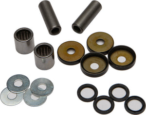 ALL BALLS | LOWER A-ARM BEARING KIT | 243-1030