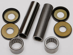 SWING ARM BEARING KIT