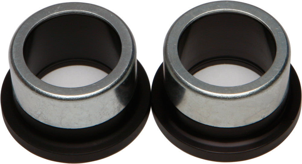 REAR WHEEL SPACER KIT