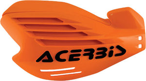 ACERBIS | X-FORCE HANDGUARDS ORANGE | 21703-20036