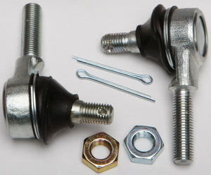 ALL BALLS | TIE ROD END KIT | 251-1016