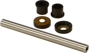 ALL BALLS | UPPER A-ARM BEARING KIT | 243-1006