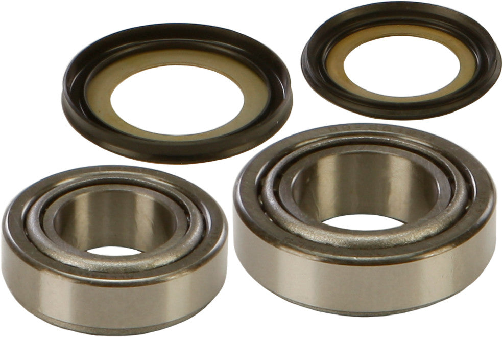 STEERING BEARING/SEAL KIT