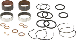 ALL BALLS | FORK BUSHING KIT | 23-86096