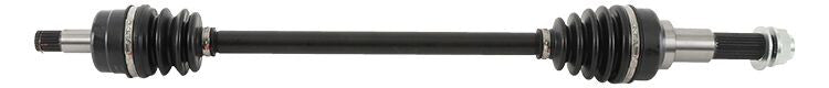 ALL BALLS | 8 BALL EXTREME AXLE FRONT | 531-1701
