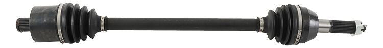 ALL BALLS | 8 BALL EXTREME AXLE REAR | 531-1538