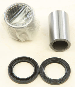 ALL BALLS | LOWER SHOCK BEARING/SEAL KIT | 22-95072