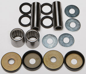 ALL BALLS | LOWER A-ARM BEARING KIT | 243-1018