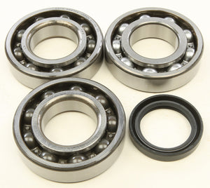CRANKSHAFT BEARING KIT