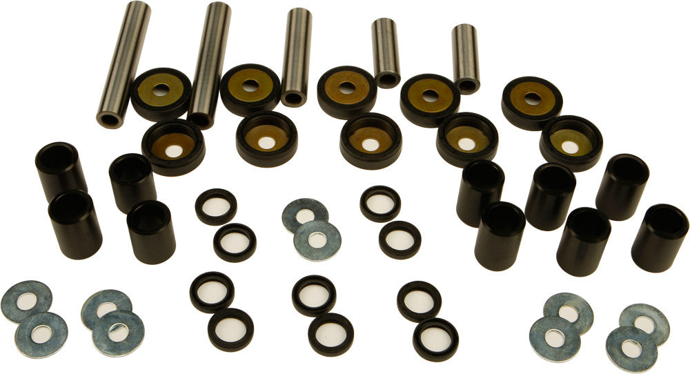ALL BALLS | REAR INDEPENDENT SUSPENSION KIT | 243-1075