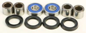ALL BALLS | FRONT A-ARM BEARING KIT | 243-1152
