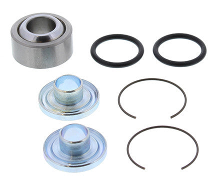 ALL BALLS | UPPER SHOCK BEARING/SEAL KIT | 22-95080