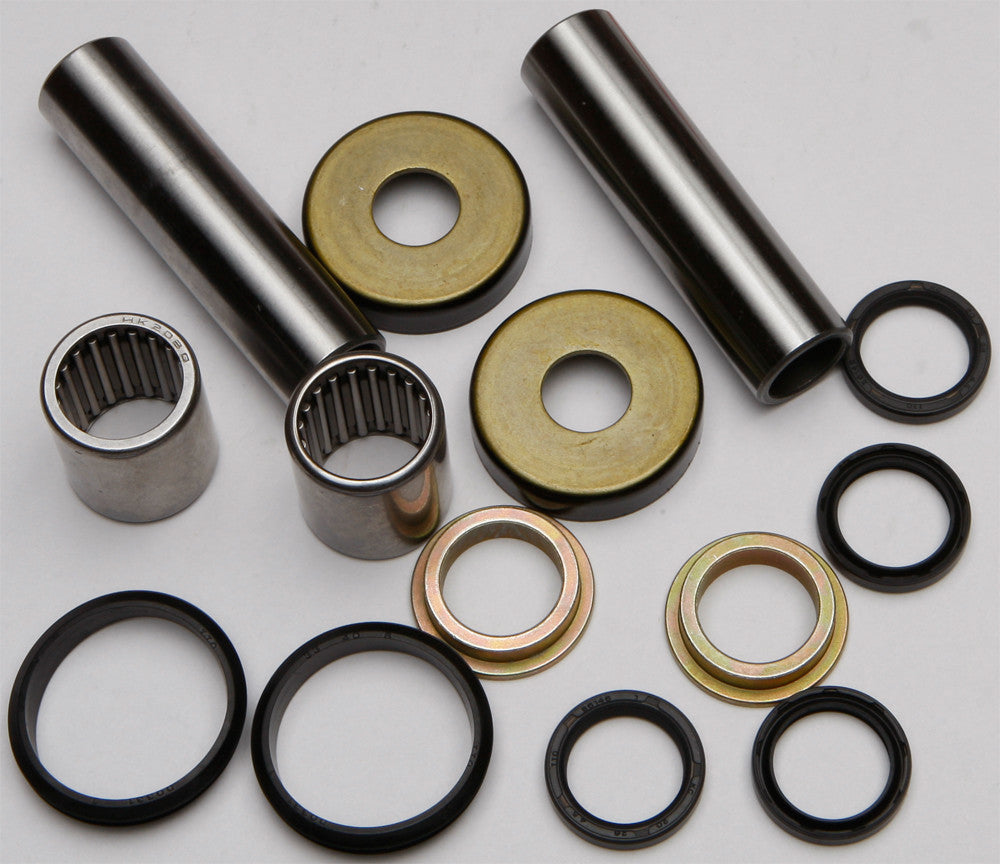 ALL BALLS | SWINGARM BEARING KIT | 22-81123