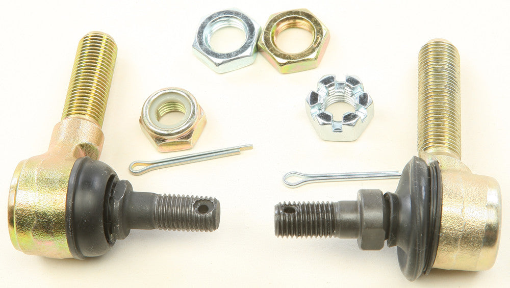 ALL BALLS | TIE ROD END KIT | 251-1052
