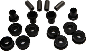 ALL BALLS | REAR INDEPENDENT SUSPENSION KIT | 243-1065