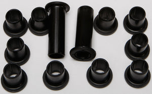 REAR INDEPENDENT SUSPENSION BUSHING ONLY KIT