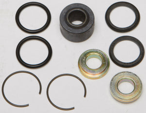 ALL BALLS | LOWER SHOCK BEARING/SEAL KIT | 22-95040
