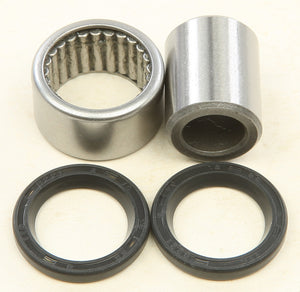 UPPER SHOCK BEARING/SEAL KIT
