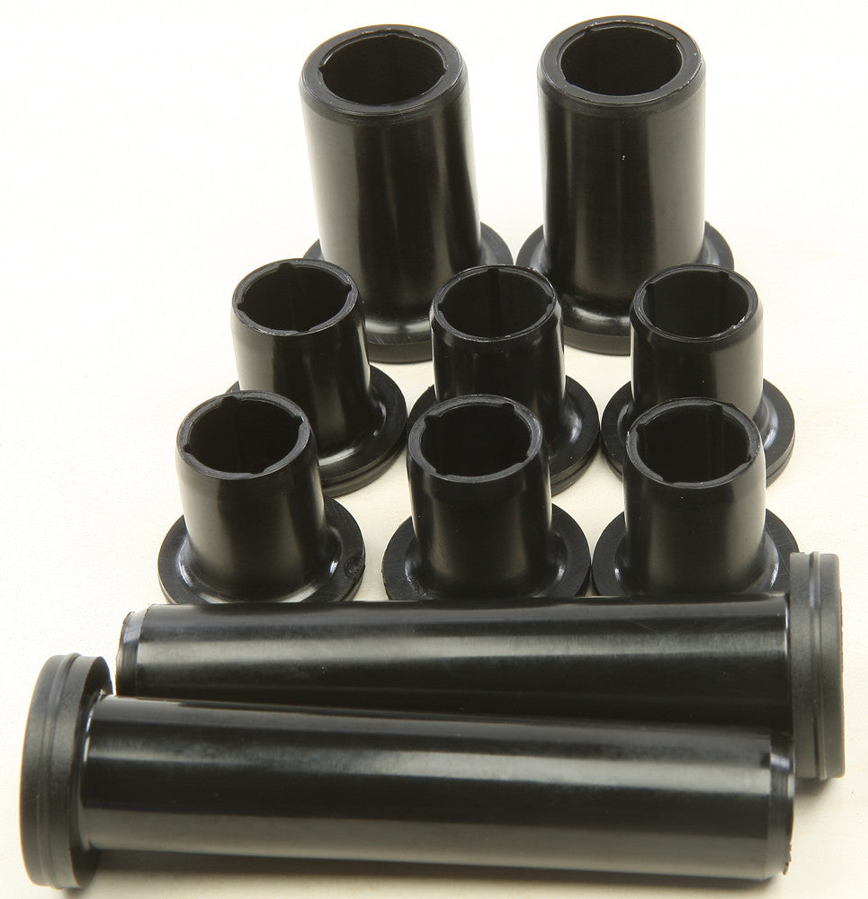 ALL BALLS | REAR INDEPENDENT SUSPENSION BUSHING ONLY KIT | 243-1122