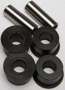 ALL BALLS | LOWER A-ARM BEARING KIT | 243-1040