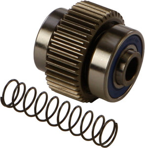 ALL BALLS | STARTER CLUTCH ASSEMBLY | 279-2101